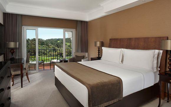 Penha Longa Resort 5*