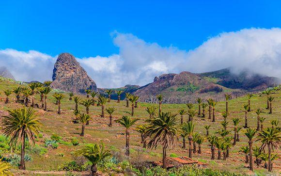 La Palma te espera