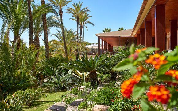 El Algarve te espera