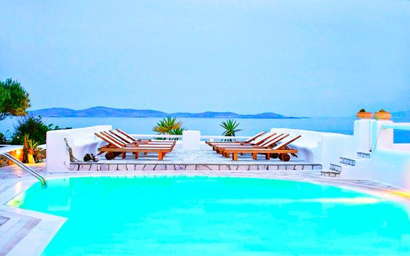 Paolas Beach