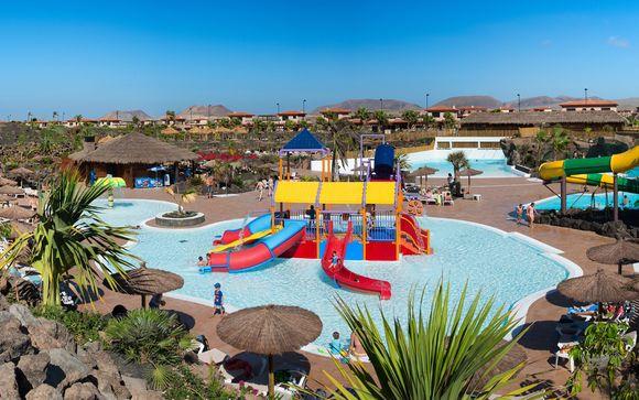 Pierre & Vacances Origo Mare Fuerteventura Village 4*