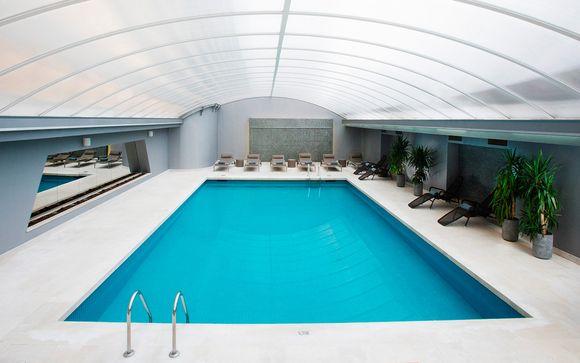 Altis Grand Hotel 5*
