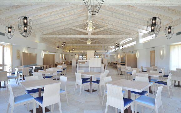 Janna e Sole Resort