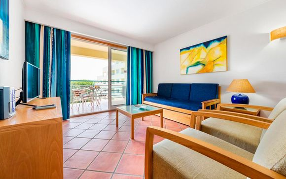 Alpinus Hotel 4*