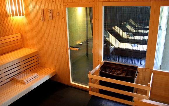 Sheraton Cascais Resort 5*