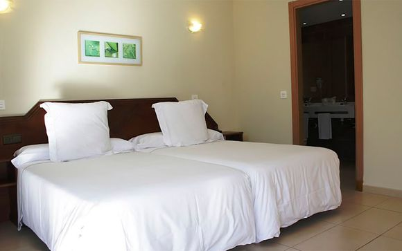 Mainare Playa 4* by Checkin Hoteles