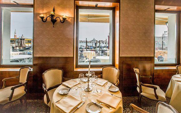 Italia Venecia - Palazzo Selvadego 4* Superior desde 225,00 €