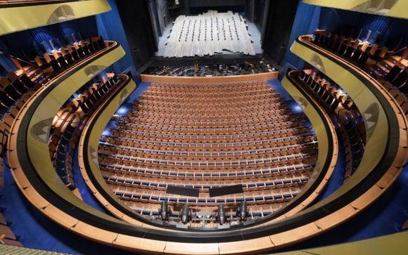 Ópera Frankfurt