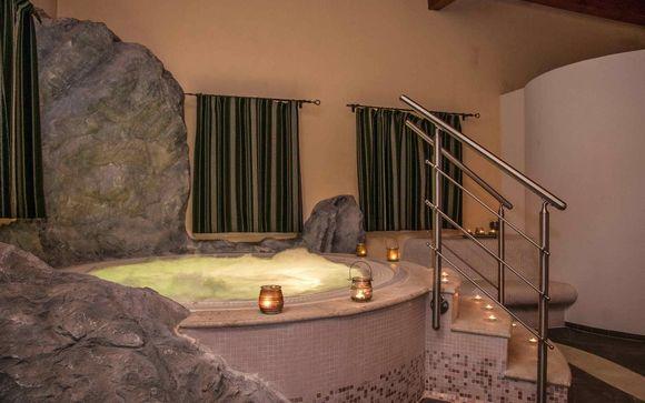Kallikoros Country Resort 4*