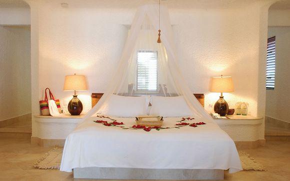 Belmond Maroma Resort & Spa 5* le abre sus puertas