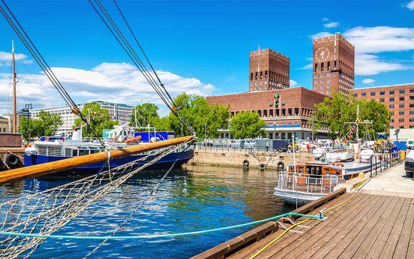 Rendez-vous... en  Laponie Suédoise et Norvégienne