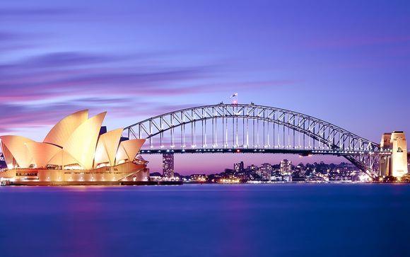 Sites de rencontre unique Melbourne