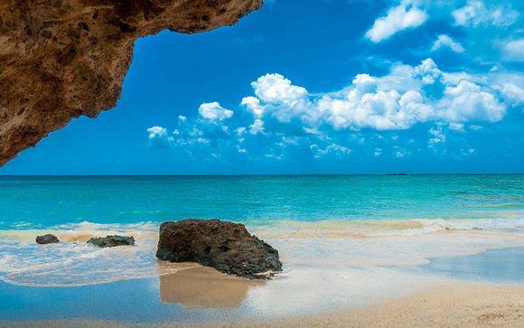 Activités, divertissements et bien-être face à la plage