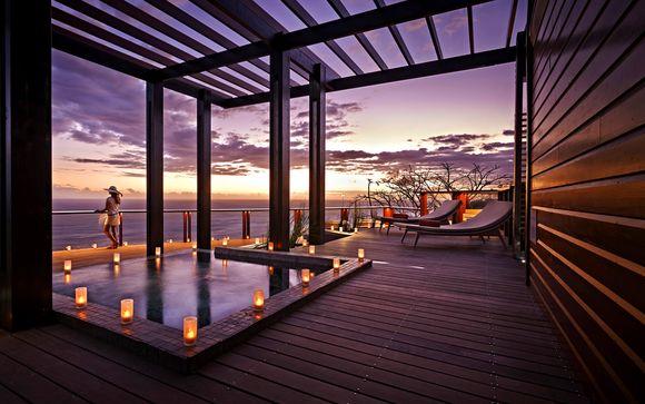 Palm Hotel & Spa 5*