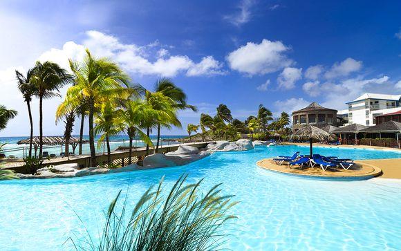 Le Manganao Hôtel et escapades dans les îles