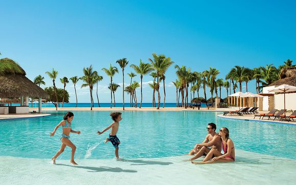 Club Dreams Dominicus La Romana 5*