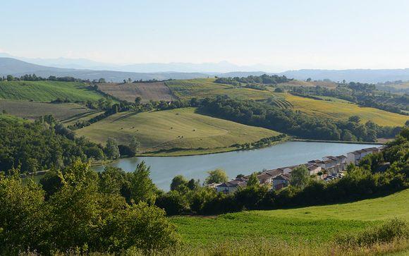Rendez-vous... en Ariège