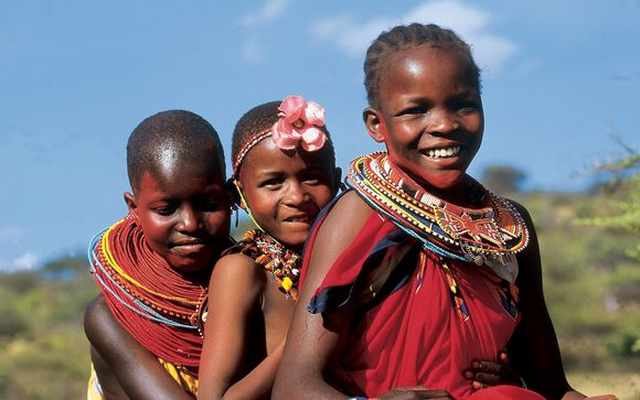 Sites de rencontres à Nairobi Kenya