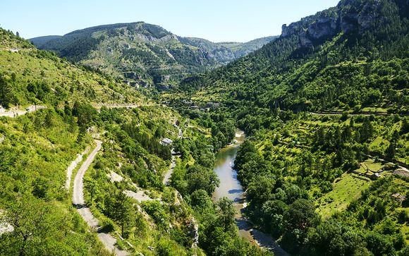 Rendez-vous... en Midi-Pyrénées