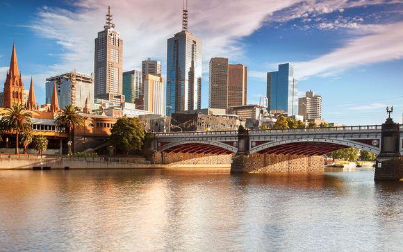 agences de rencontres exclusives à Melbourne datation Satsuma porcelaine