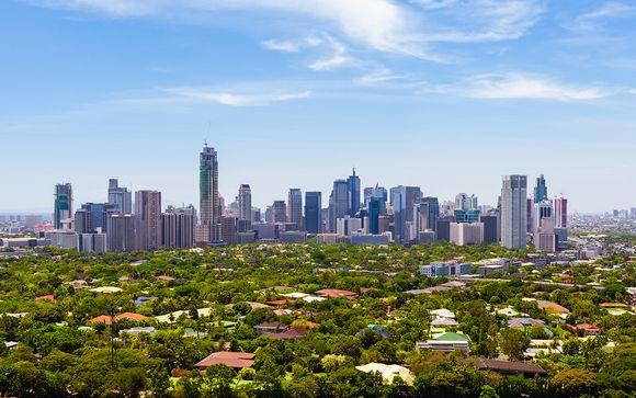 rencontres Filipina à Singapour