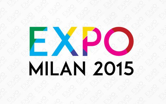 Exposition universelle 2015