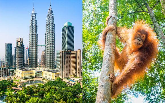 Malaisie célèbre application de rencontres