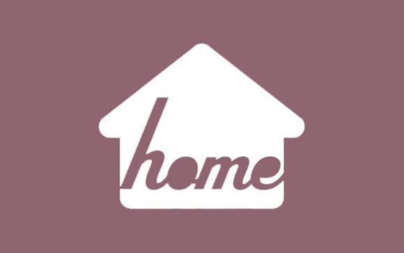 Voyage Privé « Home »