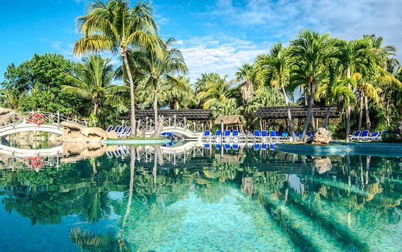 Il Royalton Hicacos Varadero 5* - Adults Only