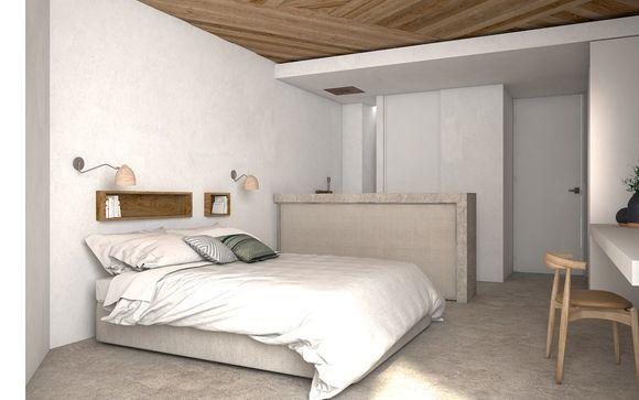 Il Caravel Suites Hotel 5*