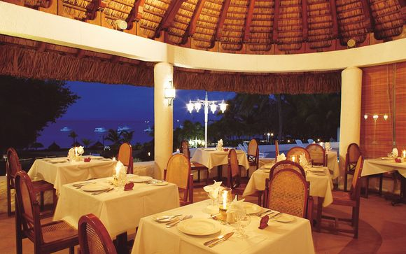 Casuarina Resort & Spa 4*