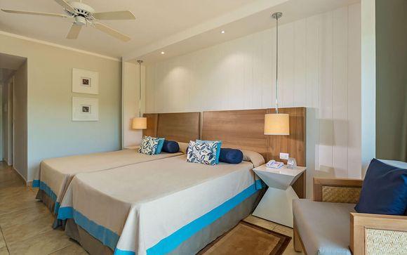 Cayo S.ta Maria - Hotel L