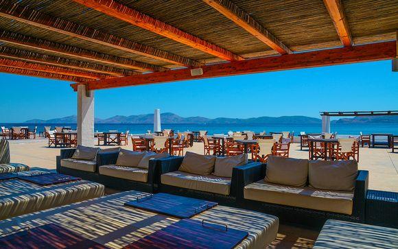 hydra beach club valtur sardinia