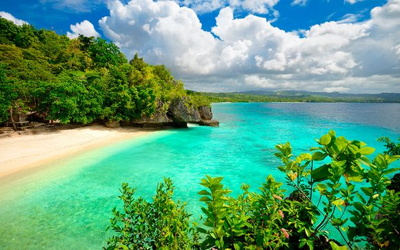 Tour Privato nelle Filippine
