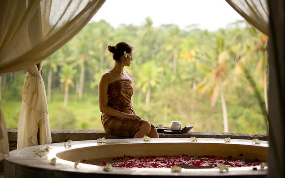 Ubud - The Payogan Villa Resort and Spa 5*