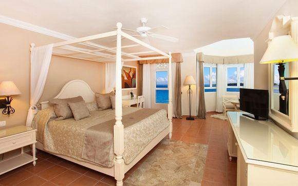 Luxury Bahia Principe Samana 5* - Adults Only