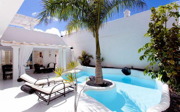 Bahiazul Villas & Club 4*