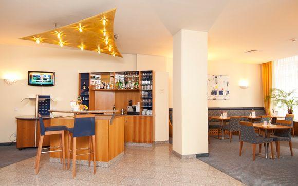Starlight Suiten Hotel 4* Voyage Privé : fino a -70%