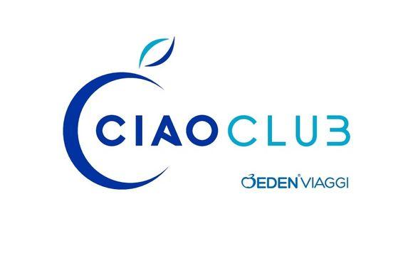 Ciao Club Bluu Bahari