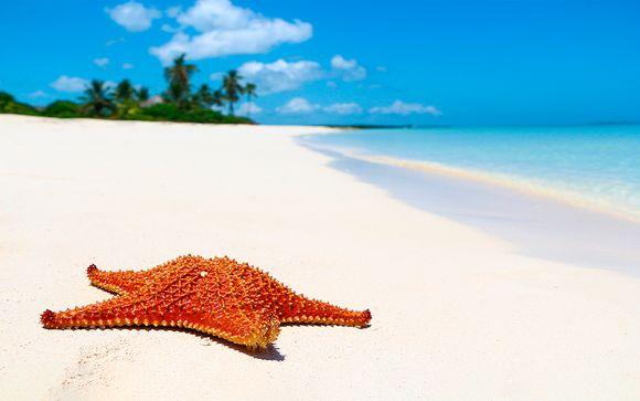 L'Avana dai mille colori e la playa All Inclusive di Varadero