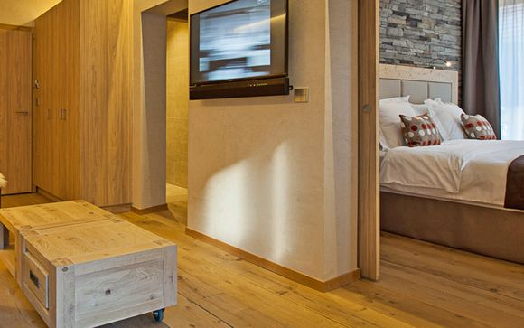 L'Hotel National Resort & Spa 4*