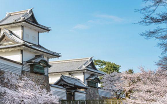 A Kanazawa
