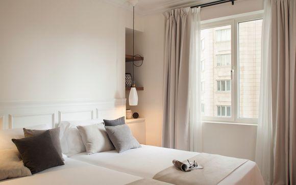 Il Dear Hotel 4*