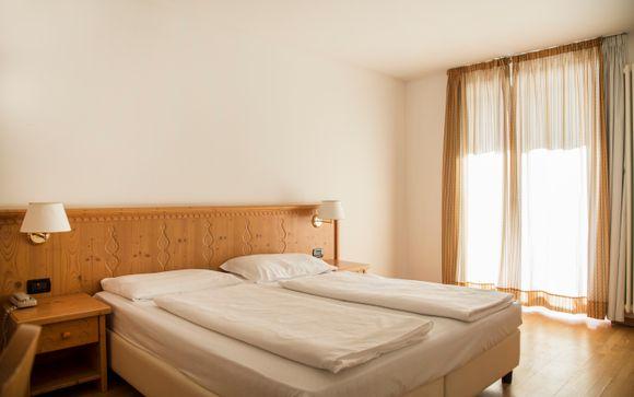 Il Golf Hotel - Blu Hotels 4*