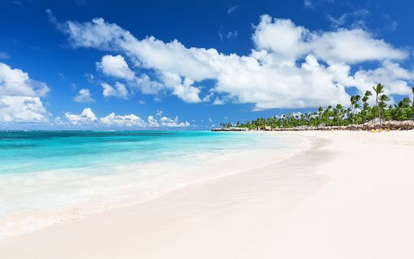 Alla scoperta di Punta Cana