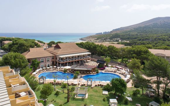 VIVA Suites & Spa 4* - Adults Only