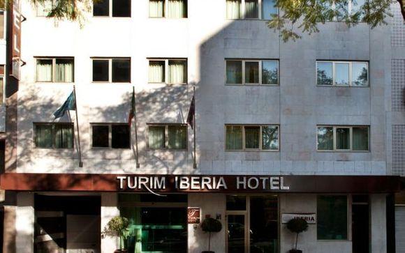 Gli hotel