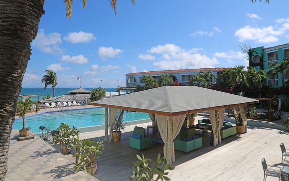 Il Ciao Club Ocean Point Hotel & Spa - Adults Only