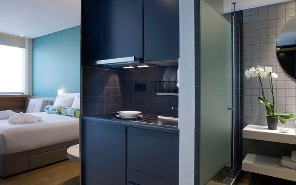 Hotel K29