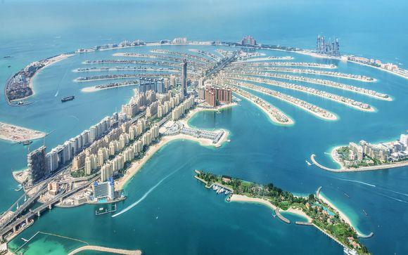 migliori incontri a Dubai Google dating online gratis
